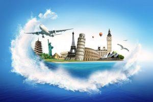 Tourism post source internshipsdownunder com