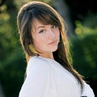 Yana Moshenskaya (aizhan@ukstudycentre.com)