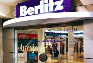 berlitz_language_school_london