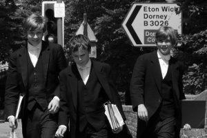"""=""""Английские школы-пансионы, правила этикета в англйиской школе - блог UK Study Centre"""""""