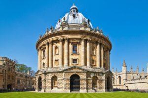 """=""""Высшее образование в Великобритании, британские университеты - UK Sttudy Centre"""""""""""