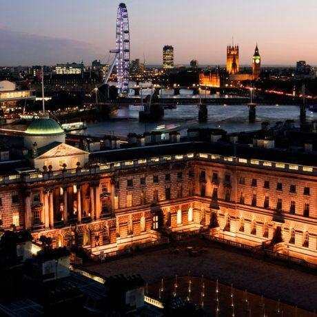 """=""""Образование в Англии, университет в Англии, King's College London - исторяи успеха - 5"""""""