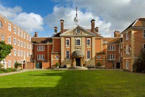 """""""Oxford Royal Academy - английский для детей"""""""