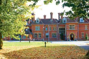 """=""""Летний лагерь в Англии, английский в Англии - Kingswood Summer Camps, UK Study Centre"""""""