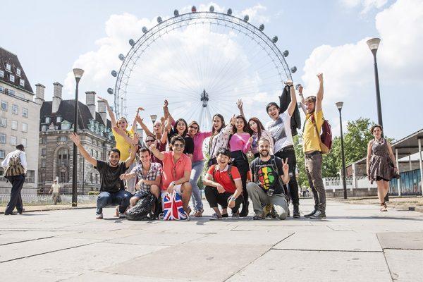 ces-tour-london-eye