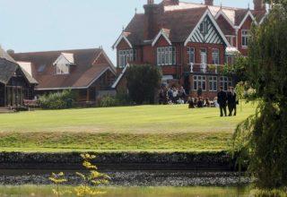 """=""""Среднее образование в Англии, школы-пансионы Англии, Bede's - UK Study Centre-14"""""""