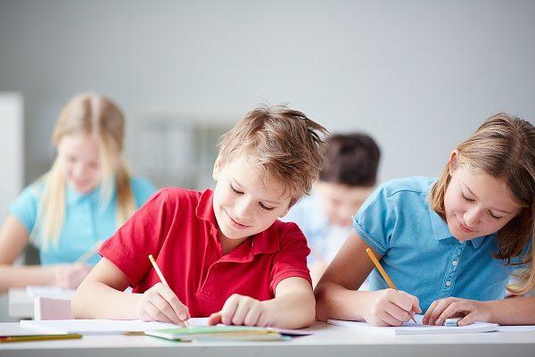 SCHOOL-BRITANNIA_0014