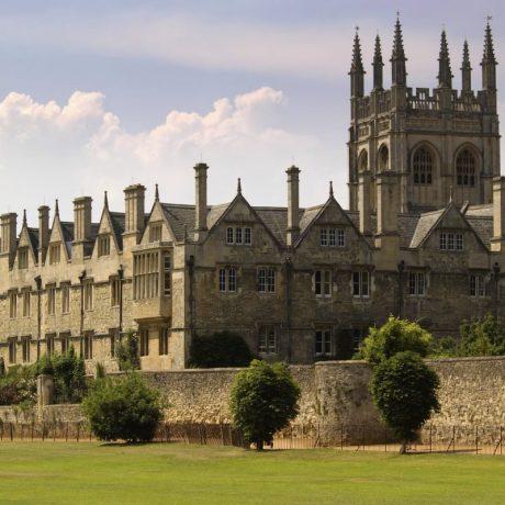 """=""""Поступление в Оксфорд и Кембридж - UK Study Centre, образование в Англии"""""""