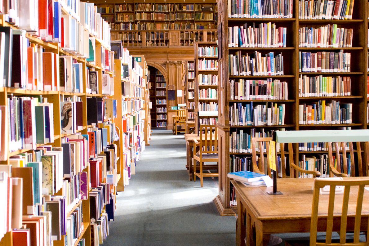 """=""""Образование в Англии, как поступить в Оксфорд, как поступить в Кембридж - блог UK Study Centre-6"""""""
