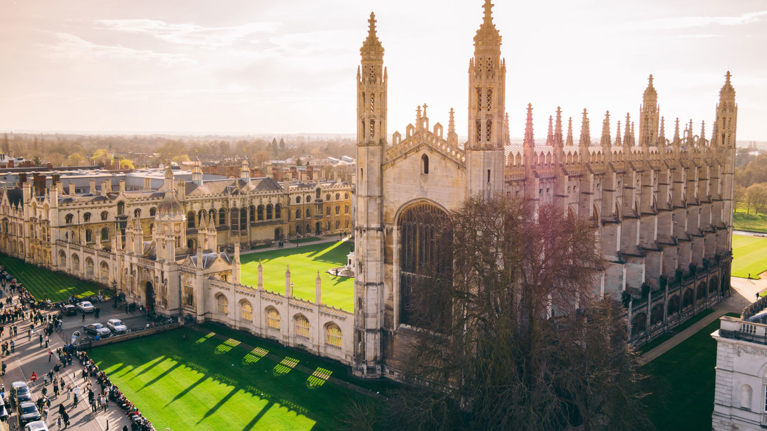 cambridge-university_hero-1530x860