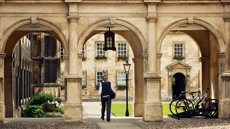 """=""""Образование в Англии, как поступить в Оксфорд, как поступить в Кембридж - блог UK Study Centre-5"""""""
