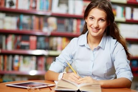 """=""""Как написать мотивационное письмо - блог UK Study Centre-2"""""""