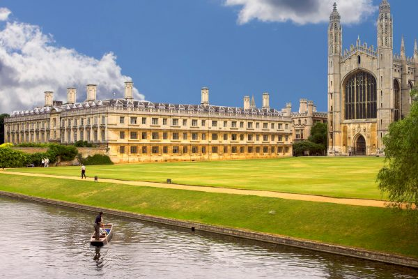 """=""""Образование в Англии, как поступить в Оксфорд, как поступить в Кембридж - блог UK Study Centre-3"""""""