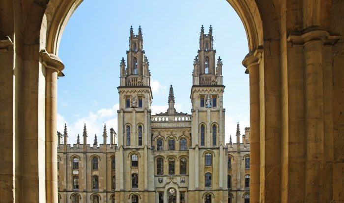 all-souls-college-1607566