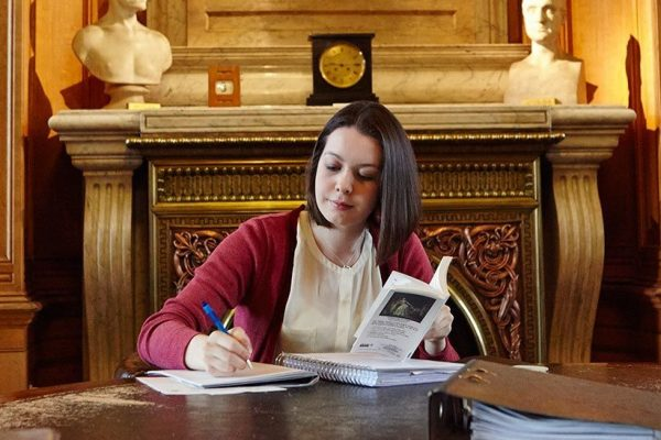 """=""""Образование в Англии, как поступить в Оксфорд, как поступить в Кембридж - блог UK Study Centre-2"""""""