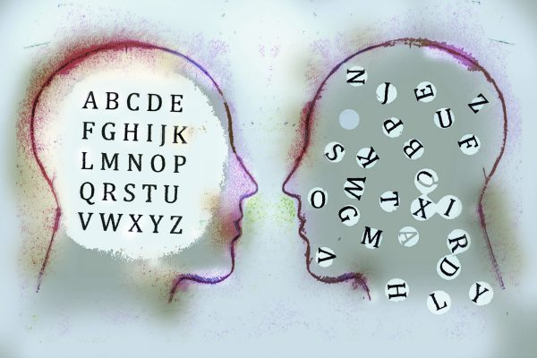 """=""""Блог UK Study Centre - Что такое дислексия и как помочь ребенку с дислексией? - 2"""""""