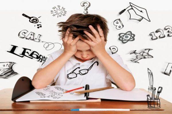 """=""""Блог UK Study Centre - Что такое дислексия и как помочь ребенку с дислексией?"""""""