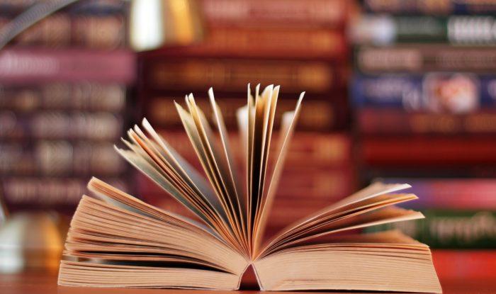 """=""""Блог об образование - Что такое дислексия, каковы ее признаки и как поддержать ребенка с дислексией"""""""