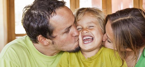 """=""""Как воспитать уверенного в себе ребенка? Полезные советы для родителей - блог UK Study Centre-12"""""""
