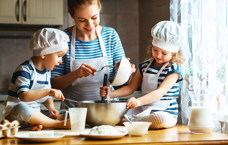 """=""""Как воспитать уверенного в себе ребенка? Полезные советы для родителей - блог UK Study Centre-15"""""""