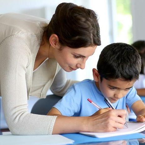 """=""""Как воспитать уверенного в себе ребенка? Полезные советы для родителей - блог UK Study Centre-4"""""""