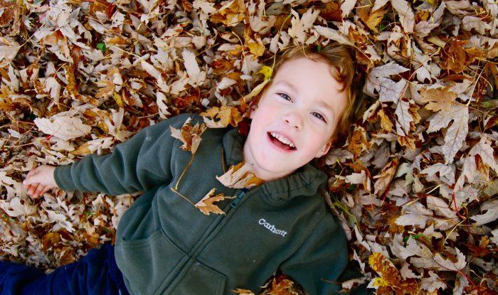 """=""""Как воспитать уверенного в себе ребенка? Полезные советы для родителей - блог UK Study Centre"""""""