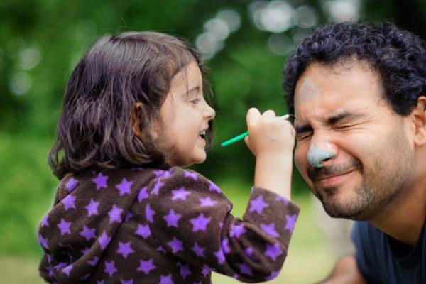 """=""""Как воспитать уверенного в себе ребенка? Полезные советы для родителей - блог UK Study Centre-10"""""""
