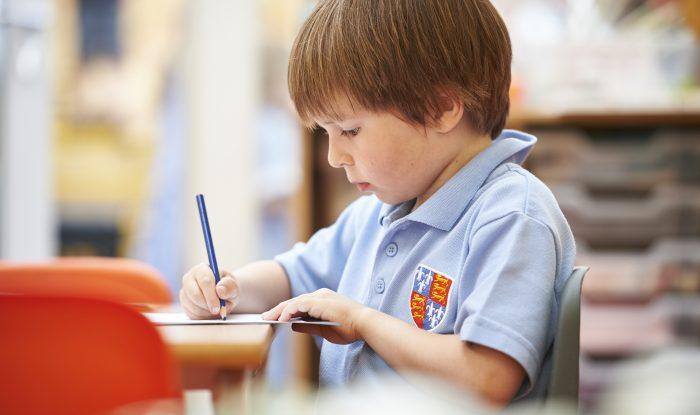 Ищучение английского языка - полезные советы, образовательный блог UK Study Centre