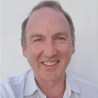 Репетитор английского онлайн, носитель языка, английские репетиторы - UK Study Centre-2