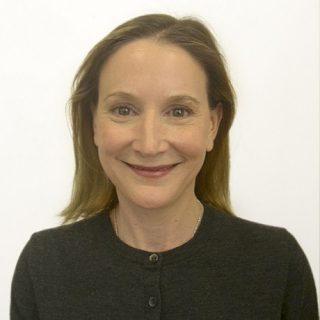 Репетитор английского онлайн, носитель языка, английские репетиторы, поступление в Оксфорд, Кембридж - UK Study Centre-2