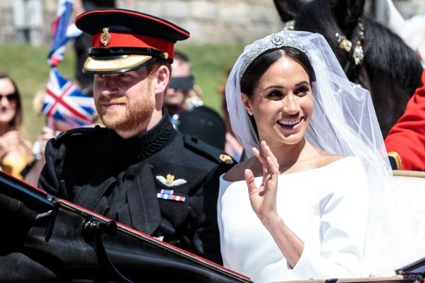 Королевское образование - где учатся британские монархи? - образовательный блог UK Study Centre - 7