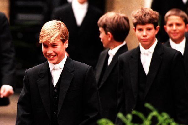 Королевское образование - где учатся британские монархи? - образовательный блог UK Study Centre - 6