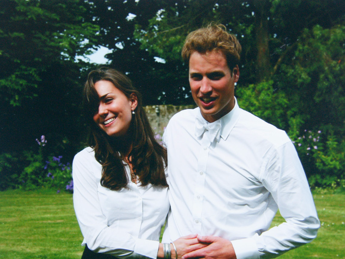Королевское образование - где учатся британские монархи? - образовательный блог UK Study Centre - 9