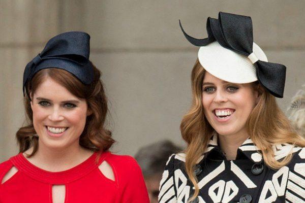 Королевское образование - где учатся британские монархи? - образовательный блог UK Study Centre - 11