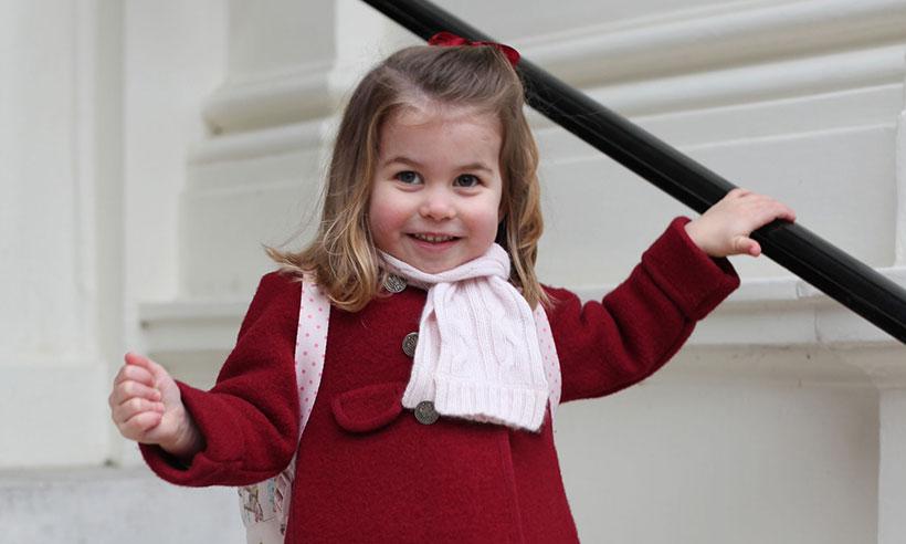 Королевское образование - где учатся британские монархи? - образовательный блог UK Study Centre - 2