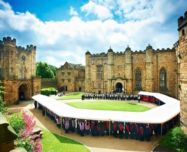 Образование в Великобритании, английские школы, IB, A Levels, Pre-U - блог UK Study Centre - 3