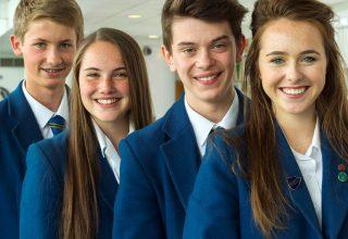 Образование в Великобритании, английские школы, IB, A Levels, Pre-U - блог UK Study Centre