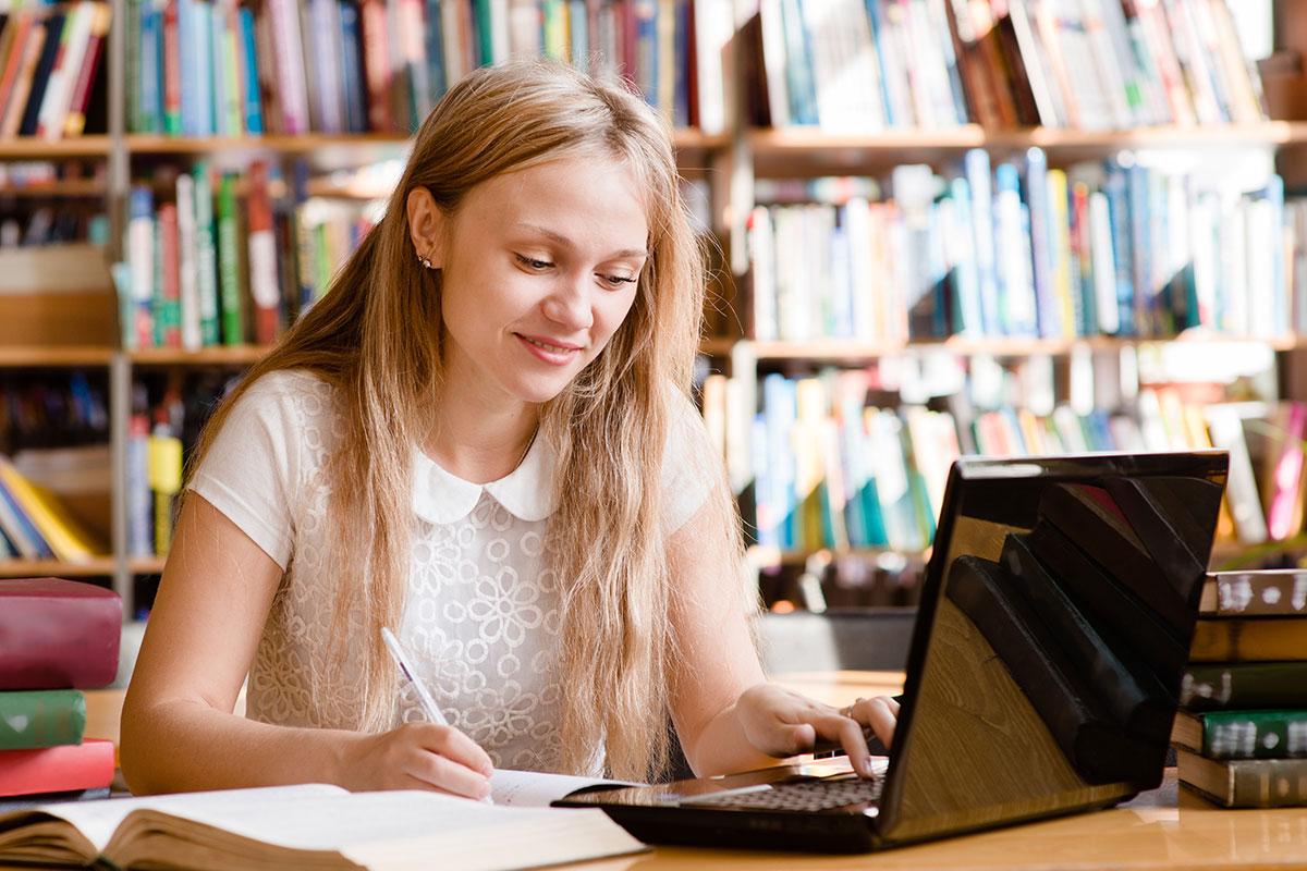 Образование в Великобритании, английские школы, IB, A Levels, Pre-U - блог UK Study Centre - 4