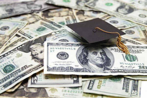 Обучение в США, обучение в Великобритании, высшее образование зарубежом - блог UK Study Centre - 2