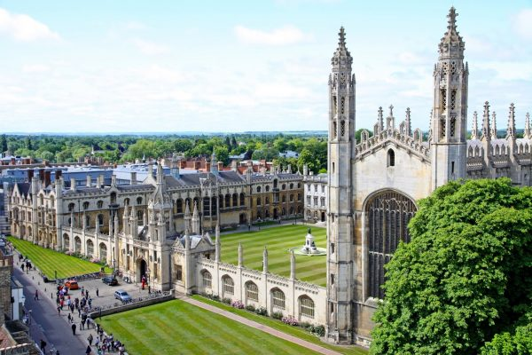 Обучение в США, обучение в Великобритании, высшее образование зарубежом - блог UK Study Centre - 7