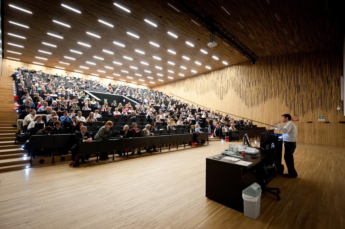 Обучение в США, обучение в Великобритании, высшее образование зарубежом - блог UK Study Centre - 5