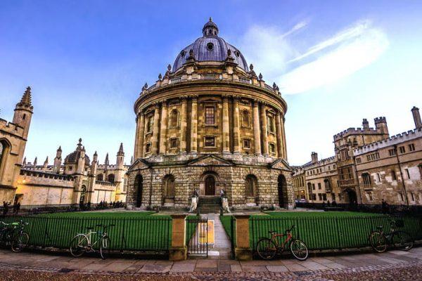 Обучение в США, обучение в Великобритании, высшее образование зарубежом - блог UK Study Centre - 3
