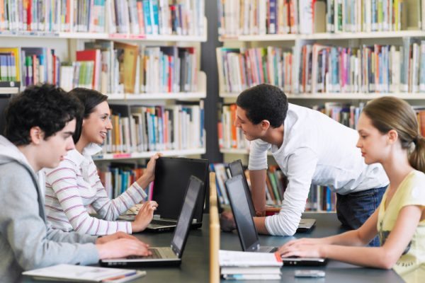 Обучение в США, обучение в Великобритании, высшее образование зарубежом - блог UK Study Centre