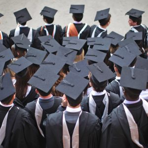 Обучение в США, обучение в Великобритании, высшее образование зарубежом - блог UK Study Centre - 9