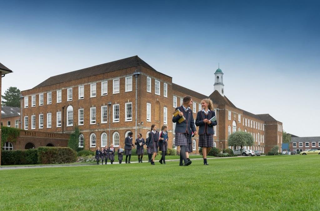 boarding schools endowments - 1024×675