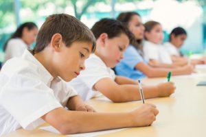 Среднее образование в Англии - блог UK Study Centre