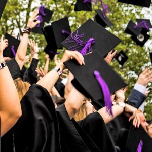 visas for UK international graduates